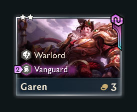 Garen_Chosen_Vanguard_v2